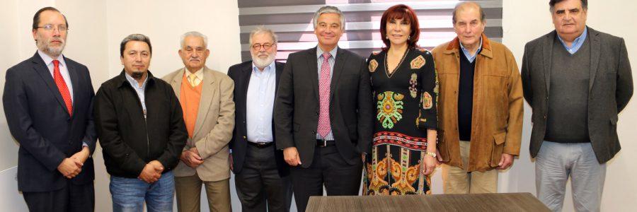Asociación de Cooperativas celebra su Junta Anual