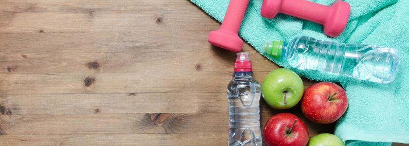 Vida sana y deporte: La estrategia de una cooperativa para cautivar a las nuevas generaciones