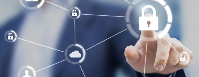 La cooperativa de ahorro y crédito pionera en promover la seguridad de la información