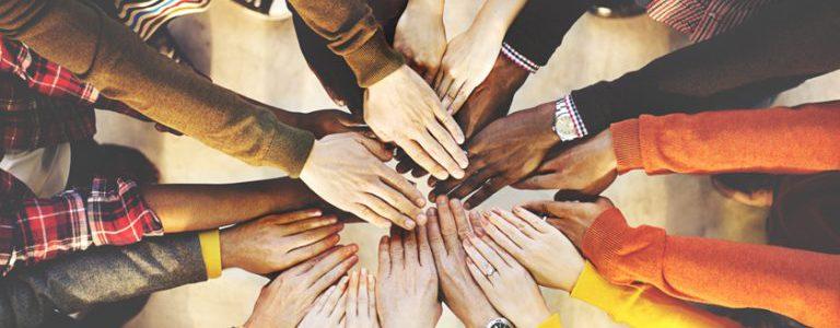 En el día internacional de las cooperativas: Descubre el impacto del modelo en Chile