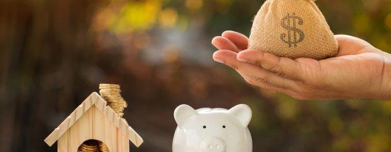Los beneficios y las ventajas de formar parte de una cooperativa de ahorro y crédito