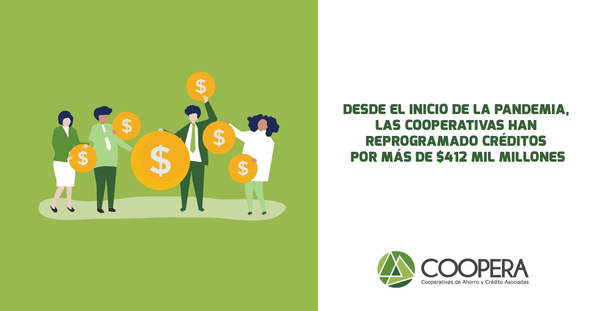 Coopera-Reprogramación-Créditos