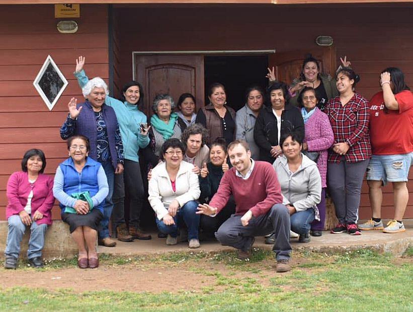 Cooperativas-del-Sur-Mujeres-Forrahue