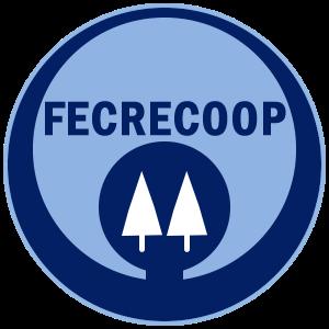Fecrecoop-Logo