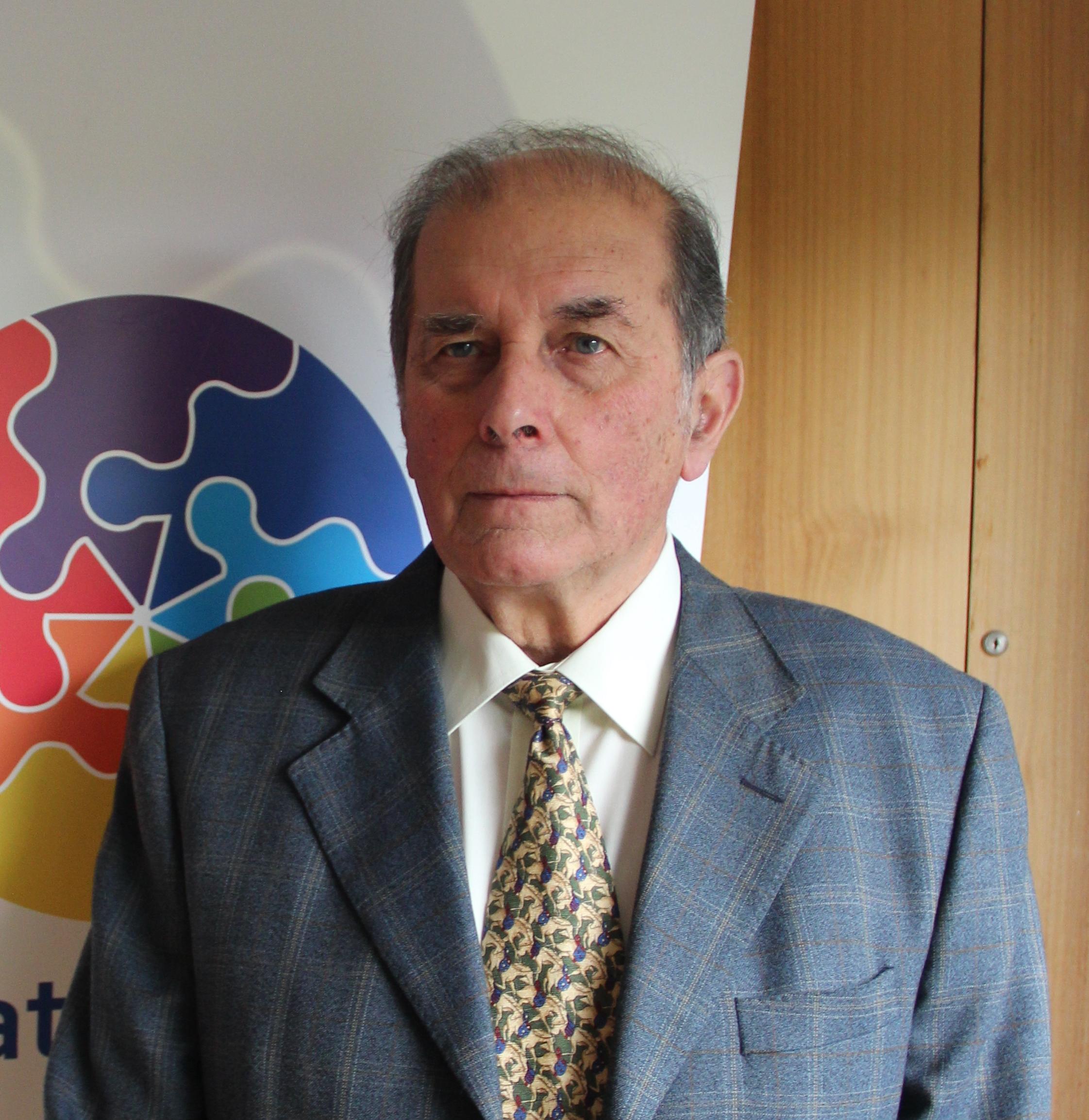 Fernando-Becker