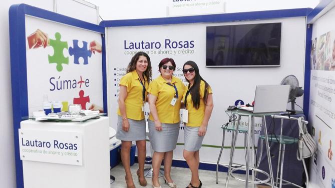 Expo-Lautaro-Rosas