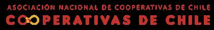 Cooperativas de Chile
