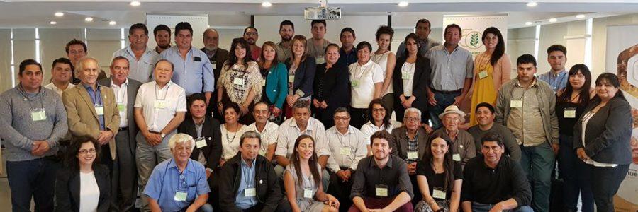 CAMPOCOOP cumple 50 años sembrando cooperativismo para el desarrollo rural