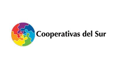 Acción solidaria de Cooperativas del Sur en tiempos de pandemia
