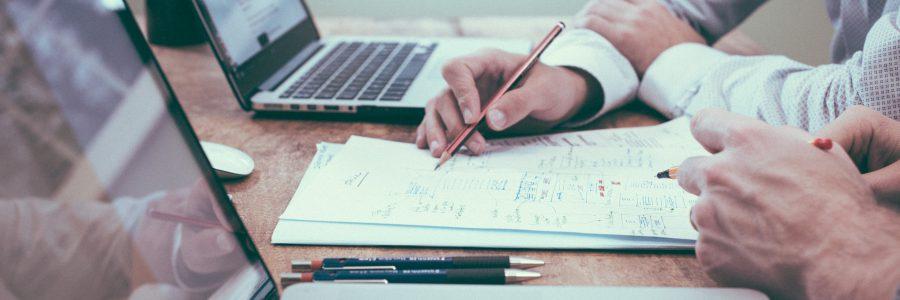 FECRECOOP realiza jornadas de capacitaciones para sus cooperativas asociadas