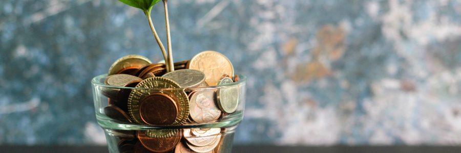 Las cooperativas de Coopera impulsan la implementación de la portabilidad financiera